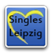 single chat leipzig finja einloggen